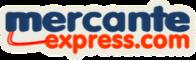 MERCANTEEXPRESS.COM