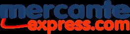 Mercante Express