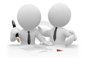 Contrato de Serviços de Intermediação