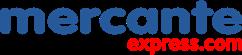 Mercante Express - Vendedores Livres Brasil