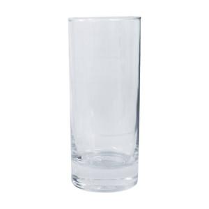<p align='left'>Copo Juice Long Drink 285 ml. Caixa com 12. Catuai [Catuaí 25056]</p>