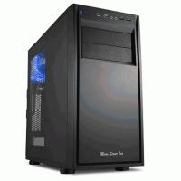 <p align='left'>Servidor Micro Server For R1- Sistemática-sa, Intel Core i7-7700K, Clock ...</p>