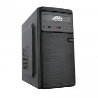 <p align='left'>Computador SSD AMD FX-6300, 4GB, HD 1TB,MB ASUS,DVD,Linux [LP1035]</p>