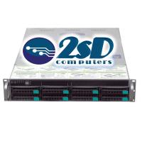 <p align='left'>Servidor 2SD LS3001 R, AMD Ryzen 2990WX, 32 Núcleos, Cache 80MB, Clock ...</p>