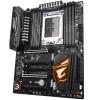 Servidor 2SD LS3001 R, AMD Ryzen 2990WX, 32 Núcleos, Cache 80MB, Clock 3.7GHz, Ram 32GB, 2 SSD 1 TB Raid 1, GeForce GT 710 1GB