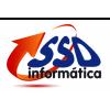 Computador Gamer SSD Intel Core i5-7400, 8GB, HD 1TB, SSD 120 GHz, DVD-RW [LG1027]