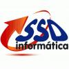 Computador SSD Com Intel Core i5 - 7400, 8GB, HD 1TB [LO1008]