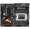 Servidor 2SD LS3001T, AMD Ryzen 2990WX, 32 Núcleos, Cache 80MB, Clock 3.7GHz, Ram 32GB, 2 SSD 1 TB Raid 1, GeForce GT 710 1GB