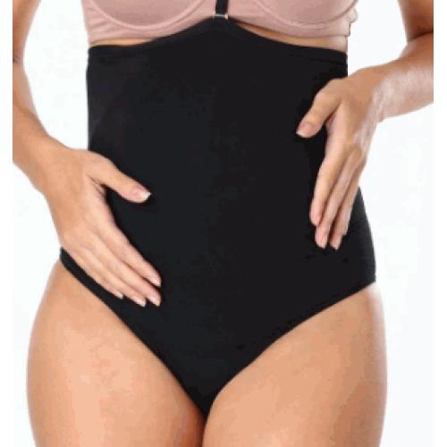 Calça Gestante Modal Mammy Love Secret Com Faixa para Sustentação, 805219