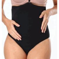 <p align='left'>Calça Gestante Modal Mammy Love Secret Com Faixa para Sustentação, Nude, ...</p>